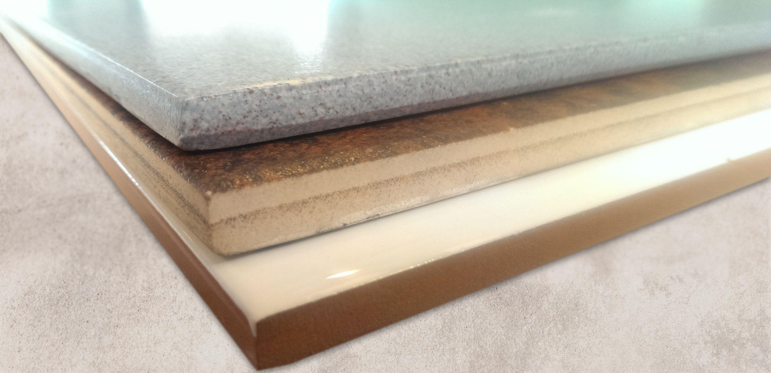 Tipos de gres porcelanico amazing azulejos suelos marazzi for Pasta para ceramica gres