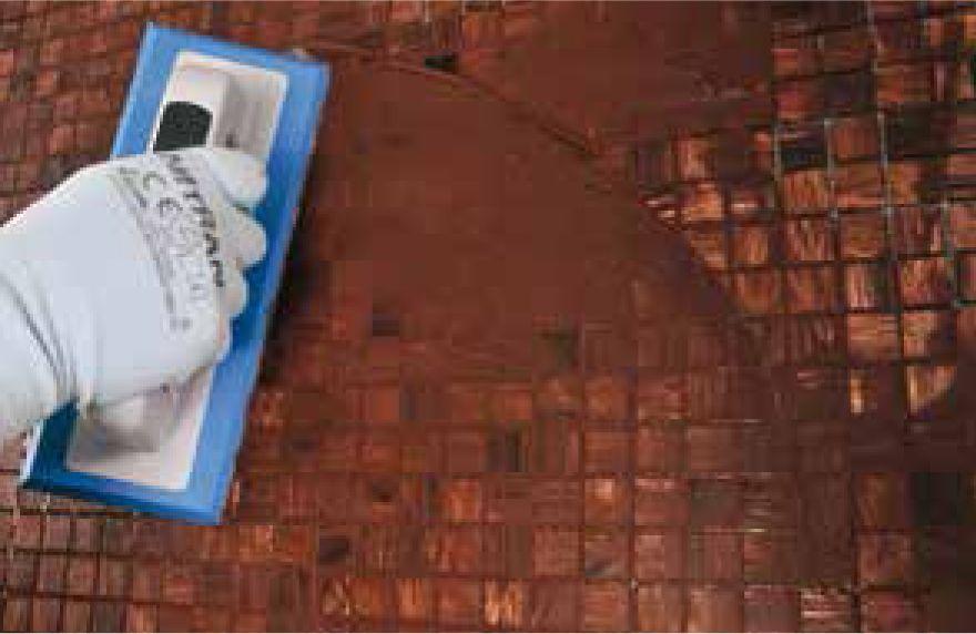 Benfer, material de qualitat per a la col·locació, ara a Cerygres