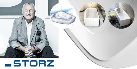design-storz