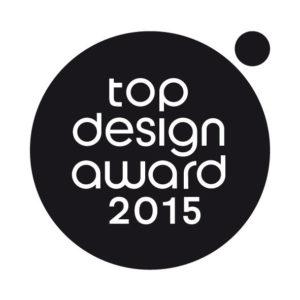logo_top_design_2015