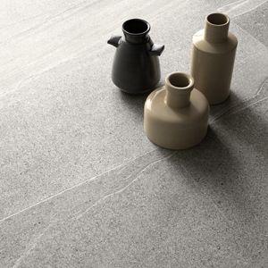 Cerdisa Landstone Porcelánico imitación piedra