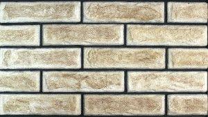 porcelánico imitación piedra - porcelànic imitació pedra Oset Slate