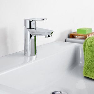 Grohe Bauedge grifo lavabo