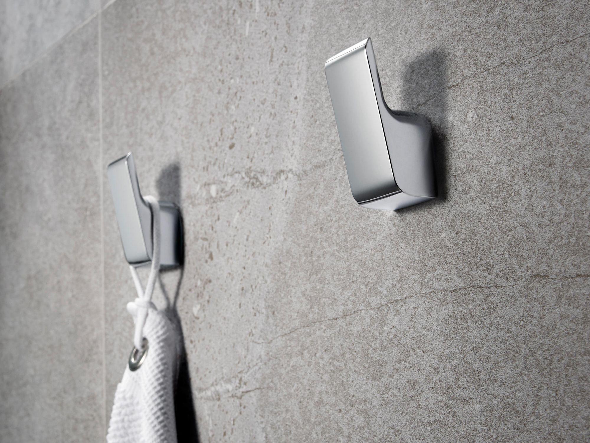 Accesorios de baño Roca Select
