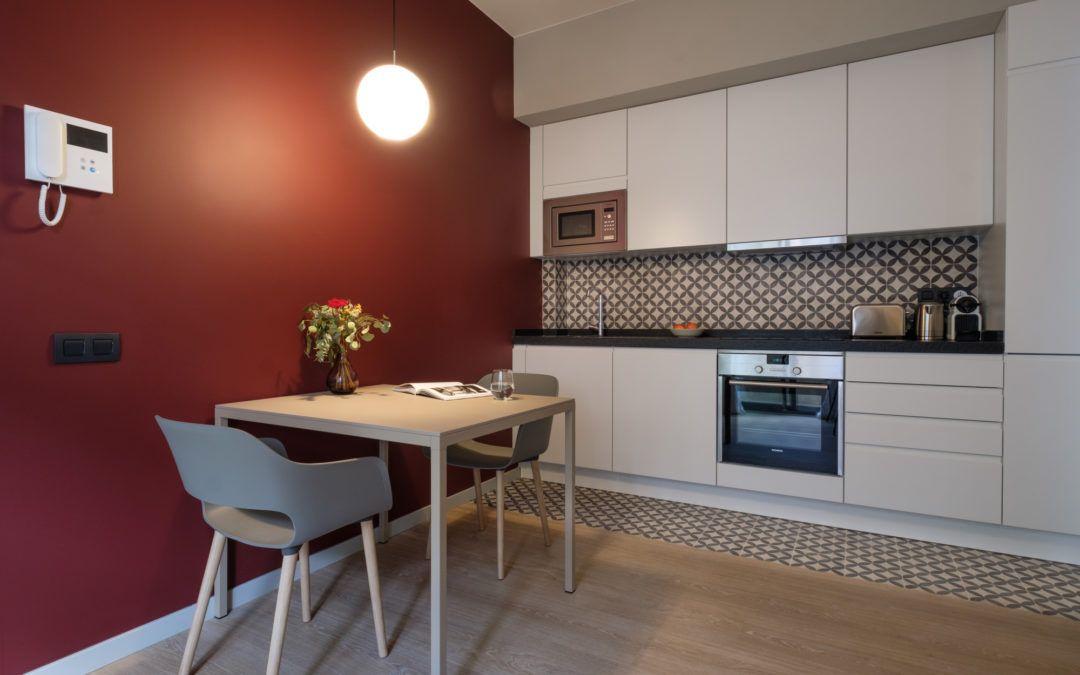 House Habitat, La nostra col·laboració amb Cerygres segueix donant fruits