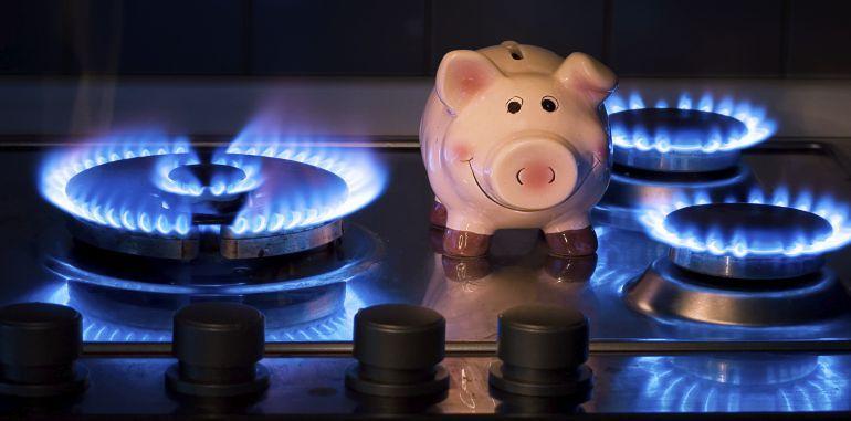 Rutinas de consumo para ahorrar energía en la cocina